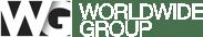 WG Black Rev 1600x298-1